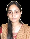 Sonali Giri