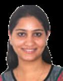 Neha Giri