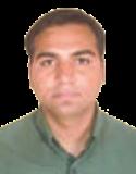 Subodh Vishwakarma