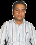 Brijendra Chowdhary