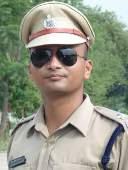 Sarvesh Tripathi
